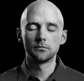 moby-richard-melville