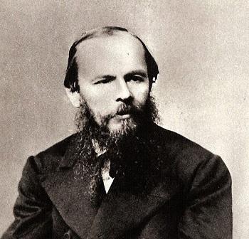 dostoievski-fiodor