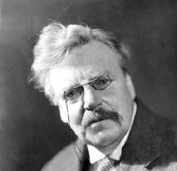 chesterton-gilbert-keith