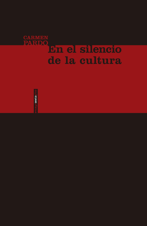 en-el-silencio-de-la-cultura