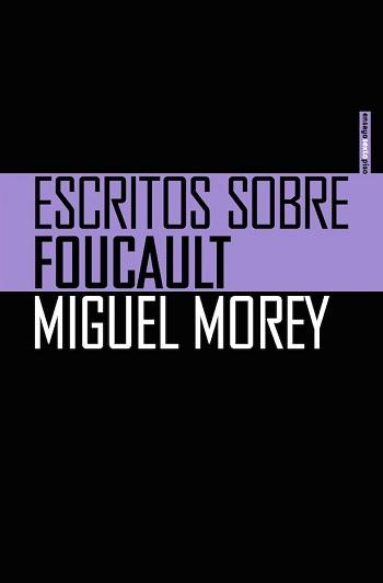 escritos-sobre-foucault