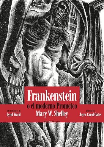 frankenstein-o-el-moderno-promet