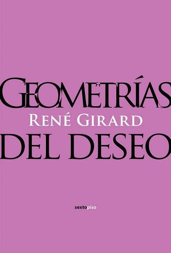 geometrias-del-deseo