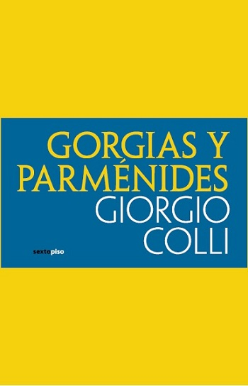 gorgias-y-parmenides