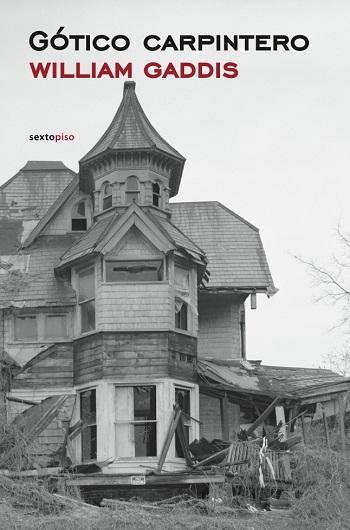 gotico-carpintero