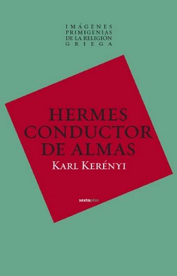 hermes-conductor-de-almas