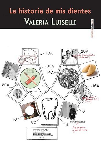 la-historia-de-mis-dientes
