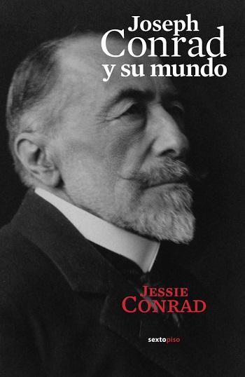 joseph-conrad-y-su-mundo