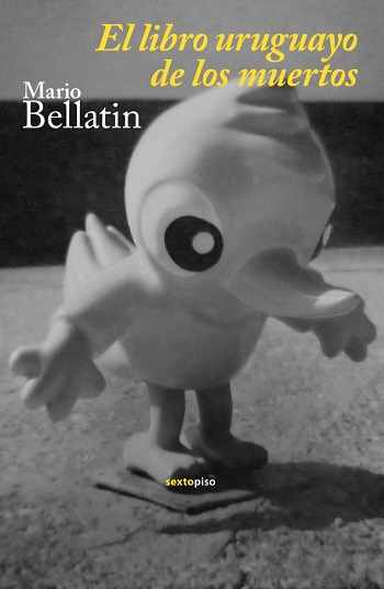 el-libro-uruguayo-de-los-muertos