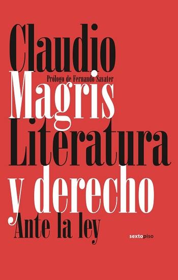 literatura-y-derecho-ante-la-ley