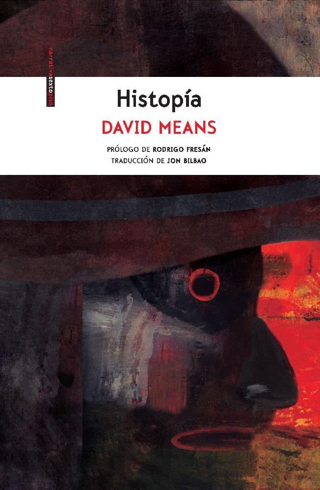 Histopía