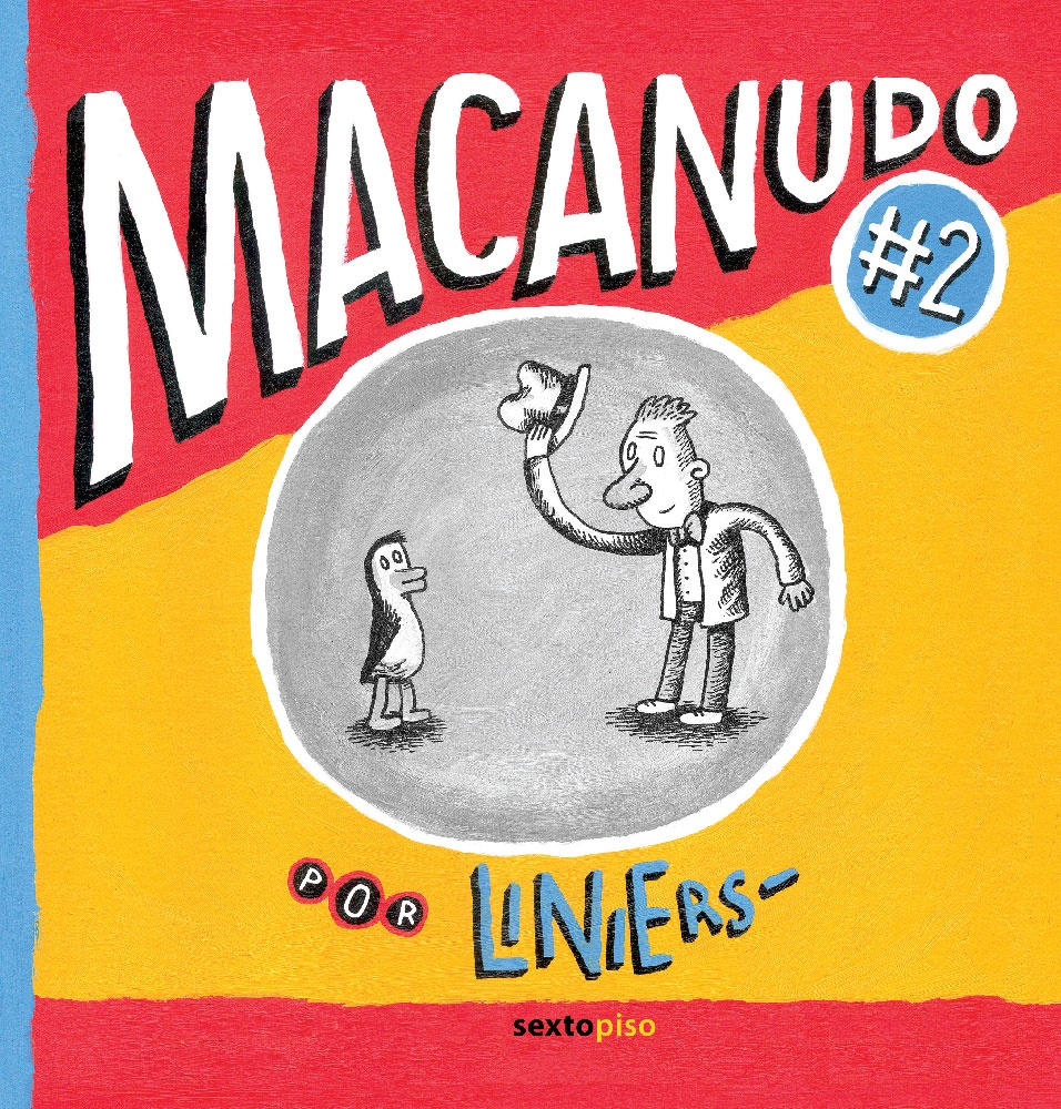 macanudo-2