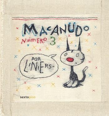 macanudo-3