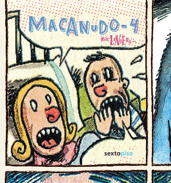 macanudo-4