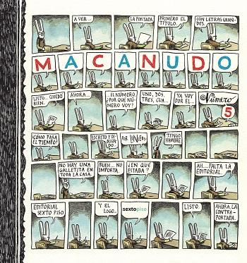 macanudo-5