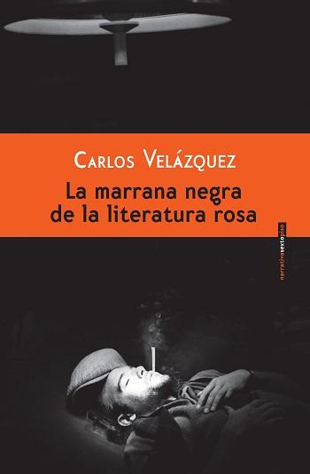 la-marrana-negra-de-la-literatur