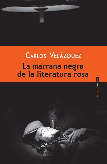 la-marrana-negra-de-la-literatura-rosa