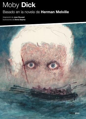 moby-dick-novela-grafica