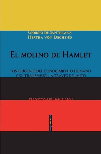 el-molino-de-hamlet