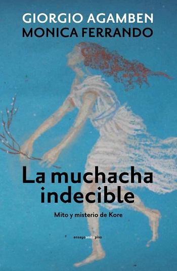 la-muchacha-indecible