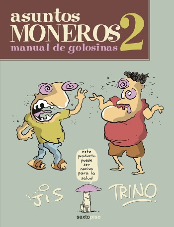 asuntos-moneros-2-manual-de-golosinas