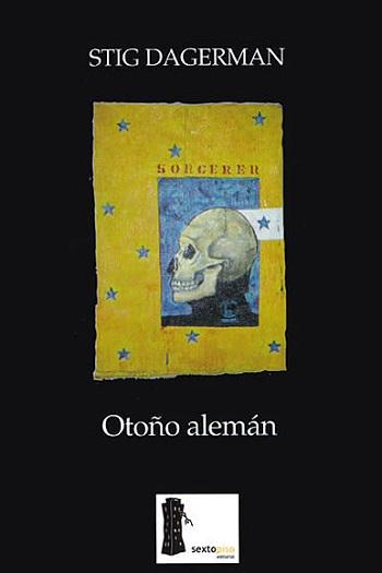 otono-aleman