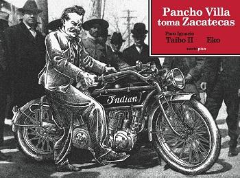 pancho-villa-toma-zacatecas