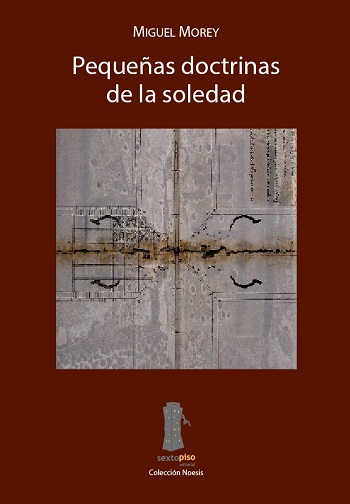 pequenas-doctrinas-de-la-soleda