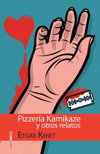 pizzeria-kamikaze-y-otros-relatos