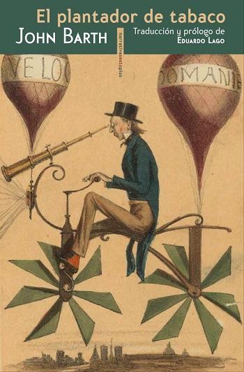 el-plantador-de-tabaco