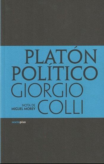 platon-politico