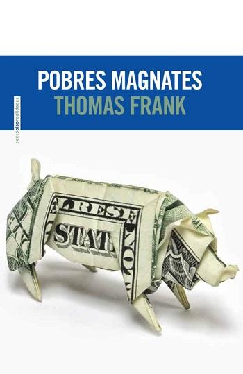 pobres-magnates