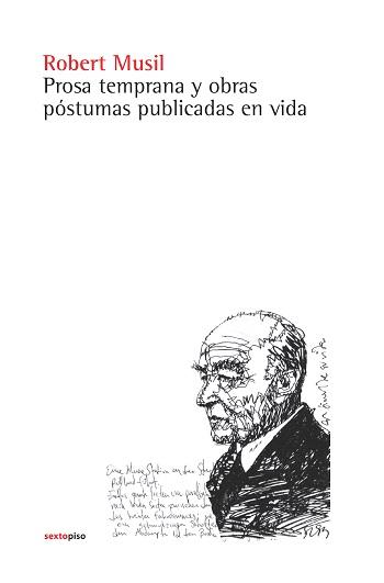 prosa-temprana-y-obras-postumas
