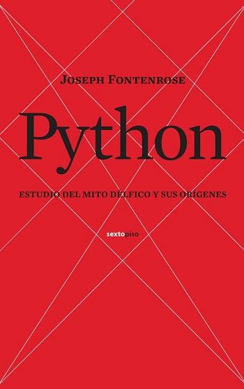 python-estudios-del-mito-delfico-y-sus-origenes