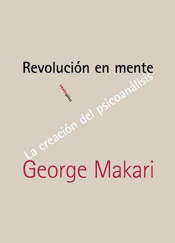 Revolución en mente