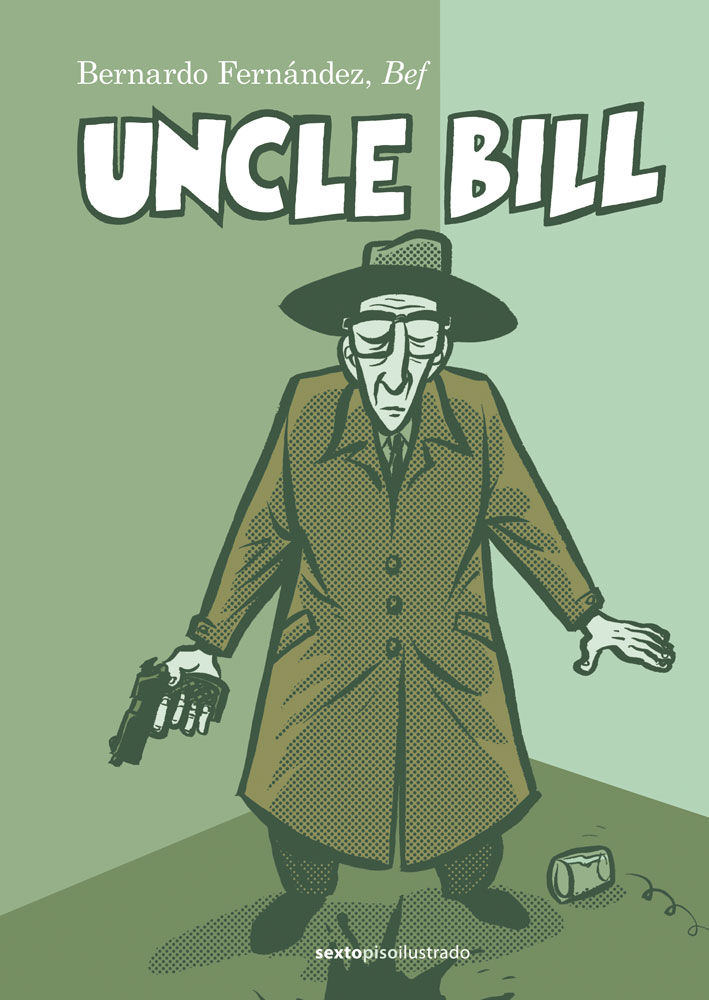 uncle-bill