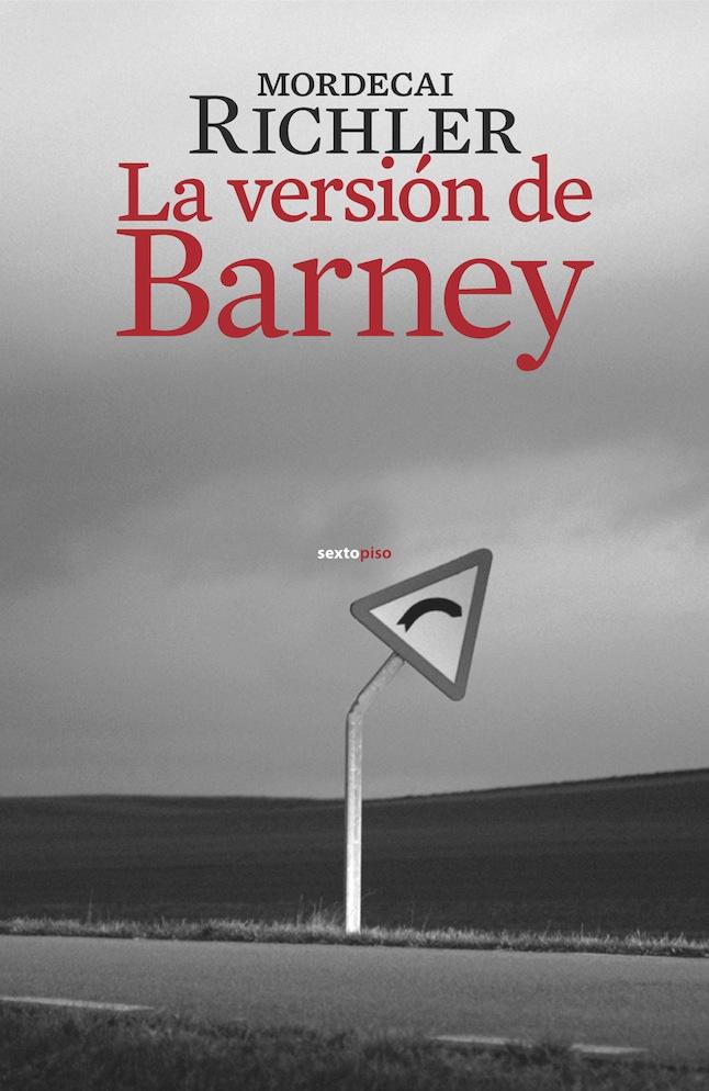 La versión de Barney