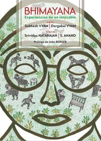 bhimayana-experiencias-de-un-intocable