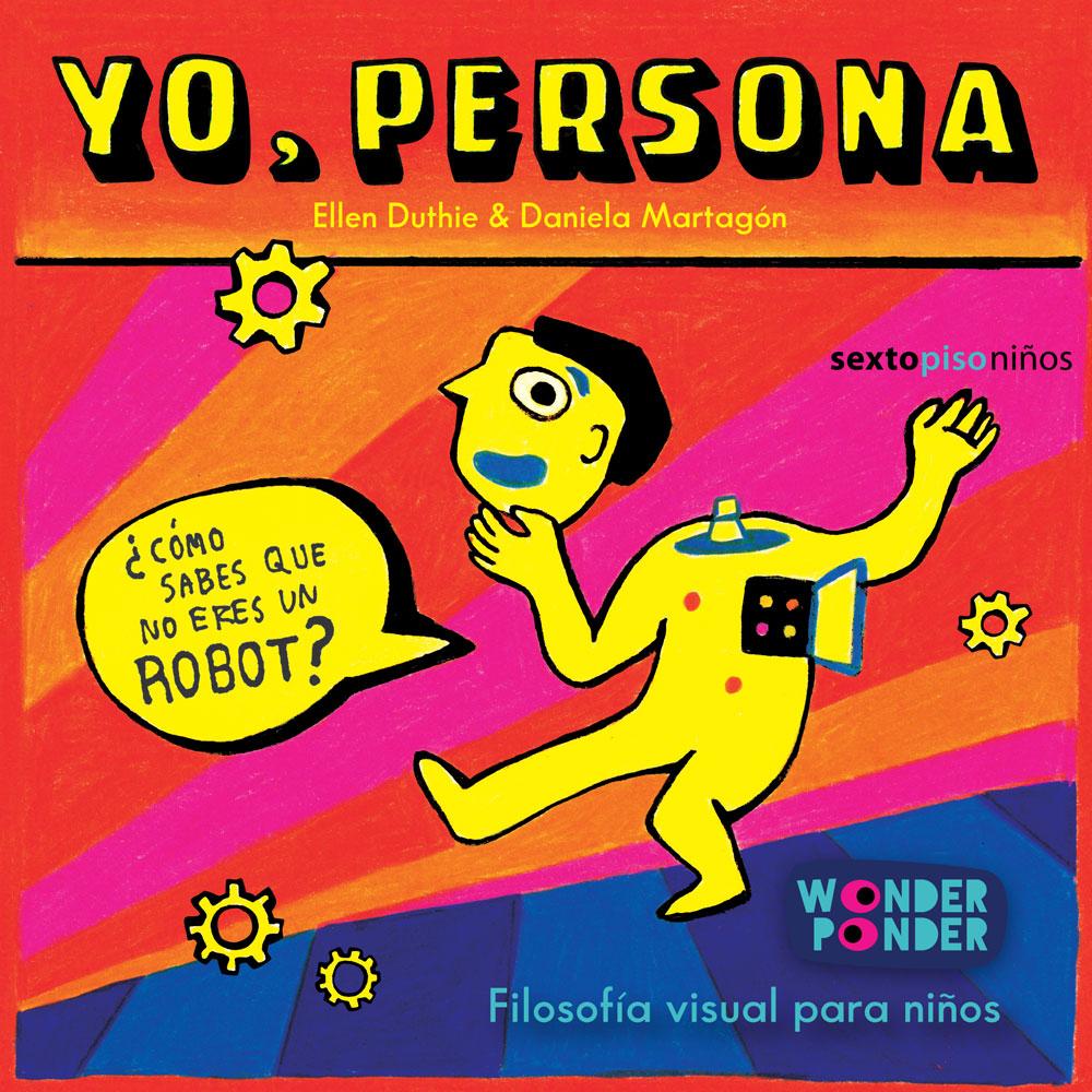 yo-persona