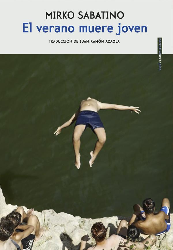 el-verano-muere-joven