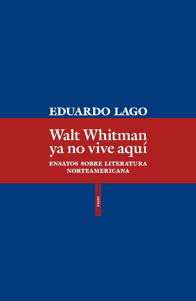 walt-whitman-ya-no-vive-aqui