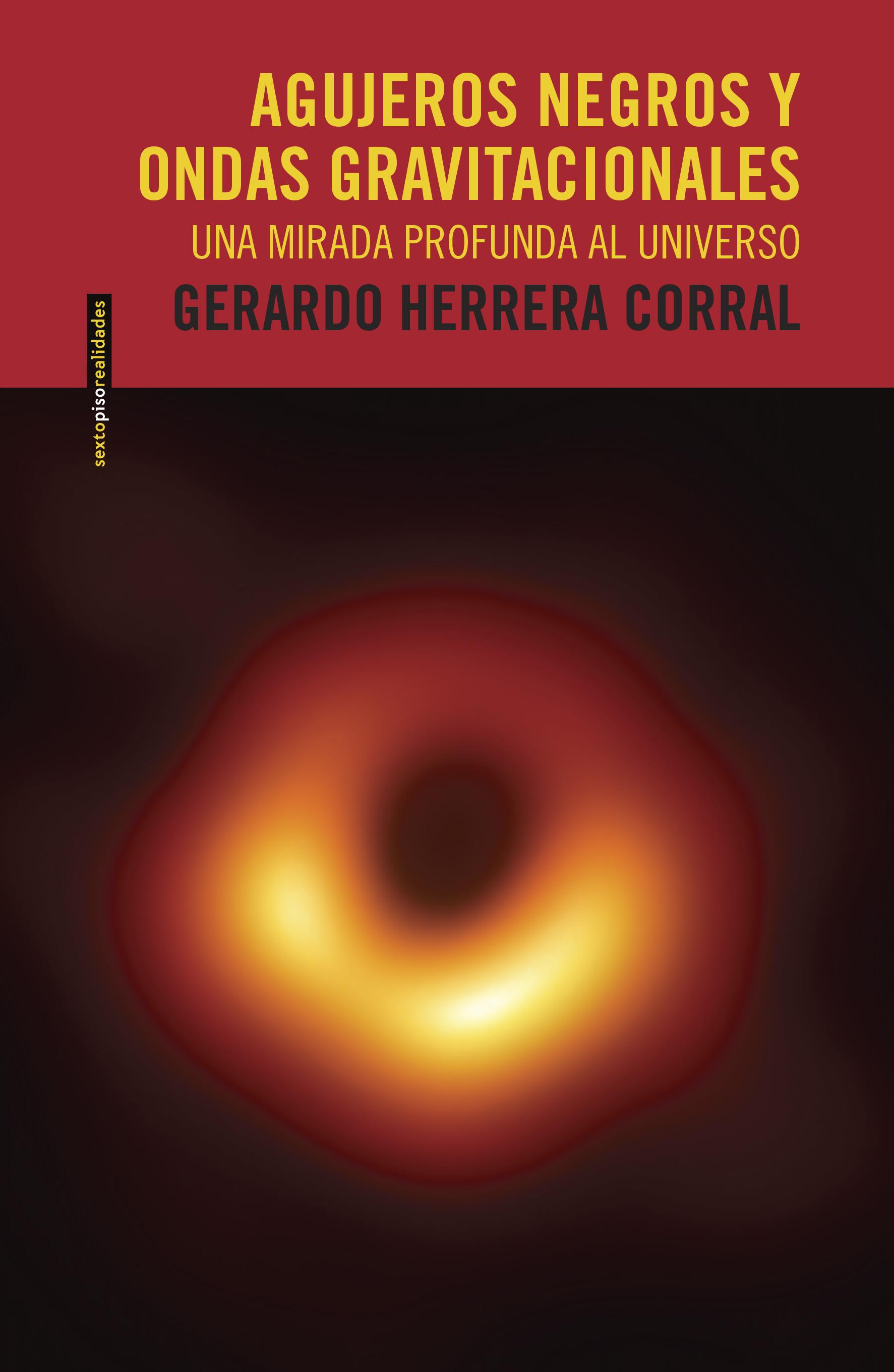 agujeros-negros-y-ondas-gravitacionales