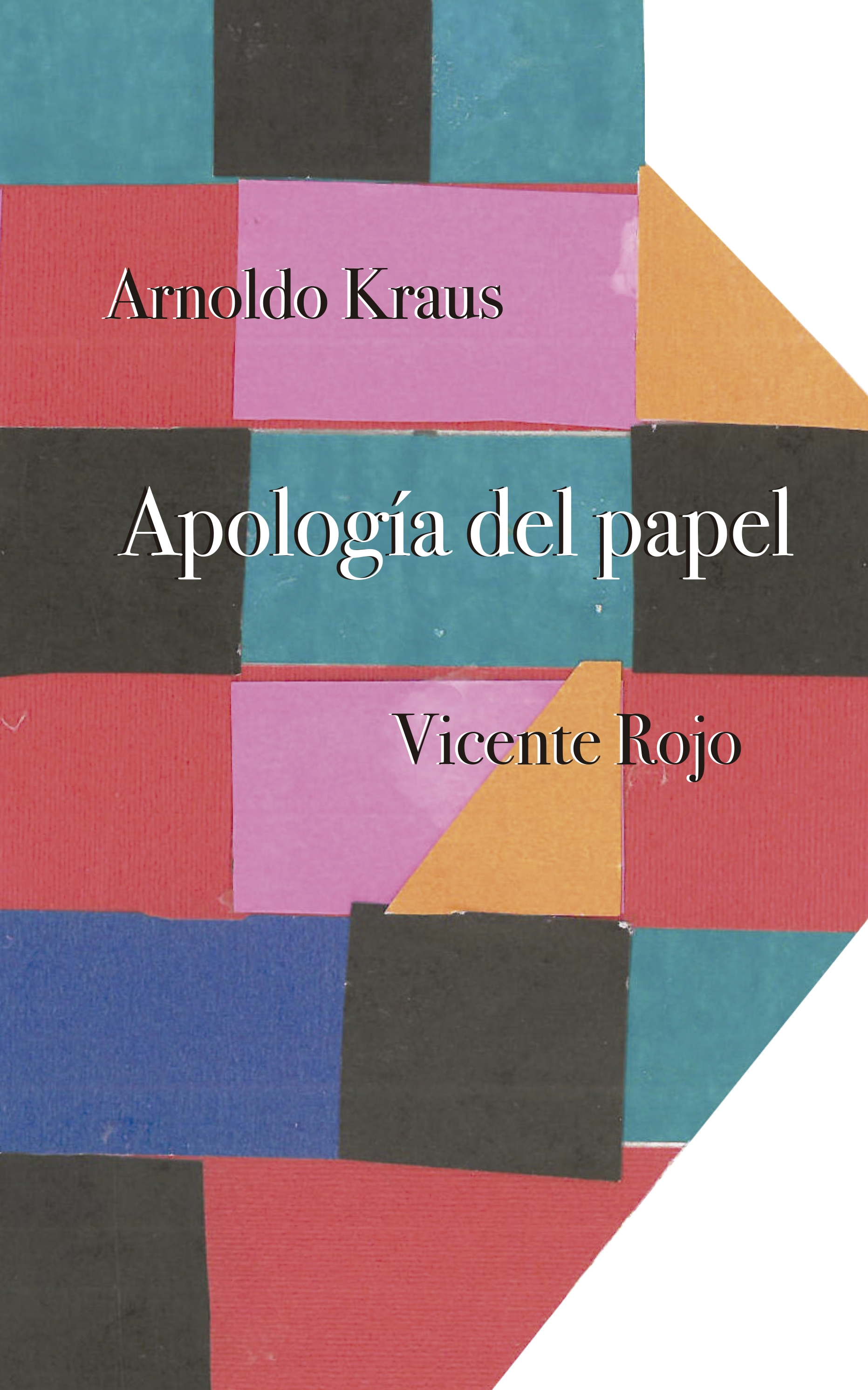apologia-del-papel