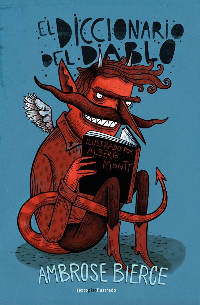 el-diccionario-del-diablo
