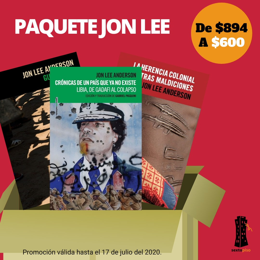 paquete-jon-lee
