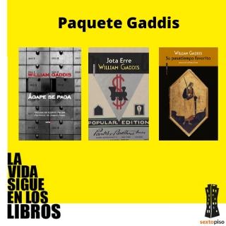 paquete-gaddis