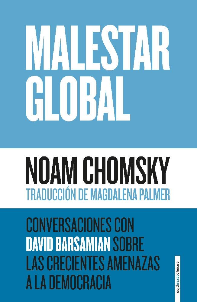 malestar-global