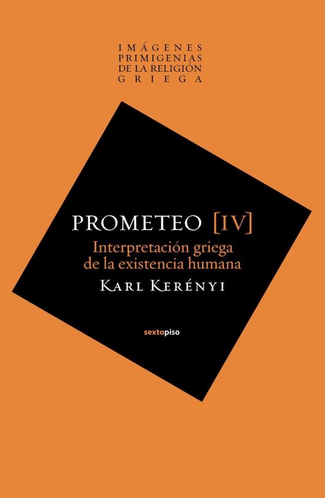 prometeo-iv-interpretacion-gri