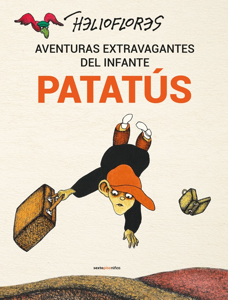 aventuras-extravagantes-del-infa