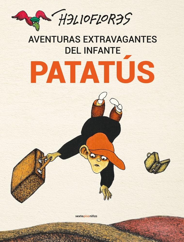 aventuras-extravagantes-del-infante-patatus